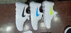 Nike Men Sport Shoes, Size: 7
