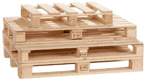 Heat Treated Pallets at Rs 32/square feet | Heat Treated Pallets | ID:  3979390688