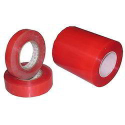 Double Sided Polyester Heat Sink Tapes