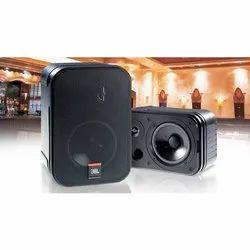 JBL Control 1Pro Wallmount Speaker