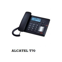 Mitel 7106 Analog Phone, Mobile Phone & Accessories | Mitel