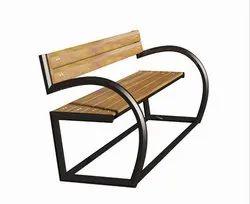 Garden Bench FRBNC 006