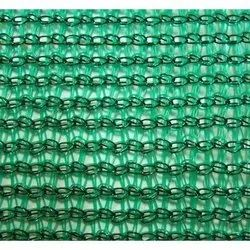 Green Shed Net