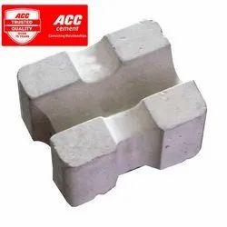 AAC Block in Thane, एएसी ब्लॉक, थाणे