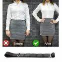 shirt tucker belt