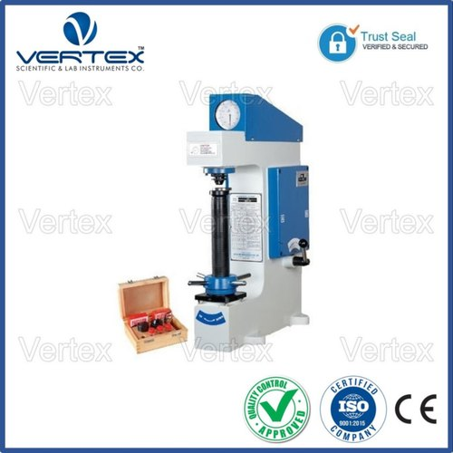 Exercise Equipment Vibro Power Fitness Machine Wobble Board Fat