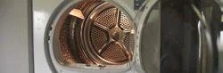 Washing Machine Repairing And Service