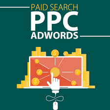 PPC Calls For Tech Support