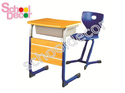 Imp.Single Desk & Chair Set