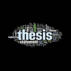 Doctoral Thesis Writing Services Global