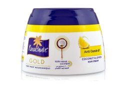 Parachute Gold Hair Cream