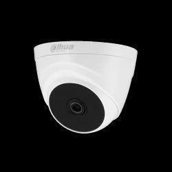 Dahua 2MP Dom Security Camera, Model: D1A21T