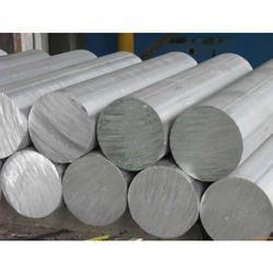 Aluminium 7075-T6