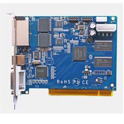 Colorlight iT7 LED Sending Card
