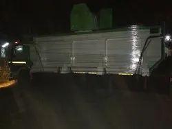Mangal Murti Road Carriers