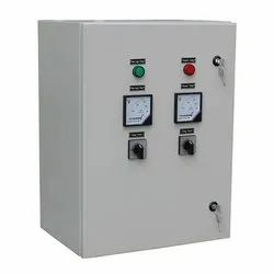 Automatic Transfer Switches-For Grid Tie Inverter/Industrial