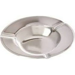 Round Ashtray