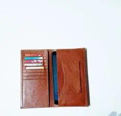 Female Cellphone Wallet