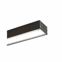 Delta LED Profile Light