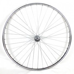 Bicycle Rims - Cycle Rims Latest Price, Manufacturers