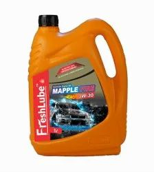 Synthetic Engine Oil 5W30