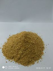 Indian Maize Bran, High in Protein