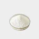 Levetiracetam Powder
