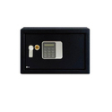 Biometric Guest Small Safe