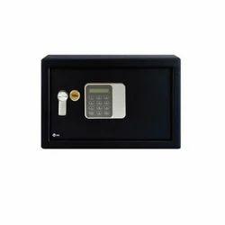Fingerprint Safe Fingerprint Safe Boxes Latest Price