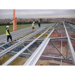 High Yield Structural Steel:S690QL