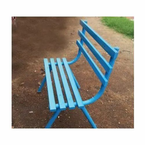 Fantastic Park Benches Commercial Park Benches Manufacturer From Theyellowbook Wood Chair Design Ideas Theyellowbookinfo