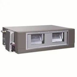 Mitsubishi 3.0 Ton Ductable AC
