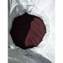 12/24 Mesh Abrasive Garnet Sand, 25 Kg, 1000 Kg, Grade: 12/24 Mesh