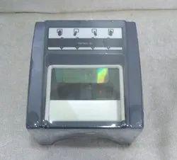 Crossmatch Fingerprint Scanners