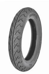 KT-E101 E-Bike Tire