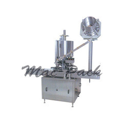 ROPP Cap Capping Machine