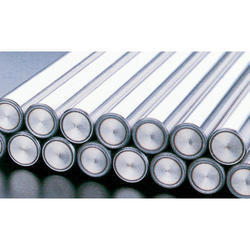 Induction Hard Chrome Plated Bars