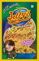 Dal Biji - Jelly's Namkeen