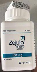 Niraparib Tablets