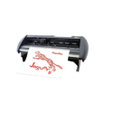 Jaguar Cutting Plotter