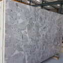 Rms Stonex Apollo Grey Marble, 62x98 Inches