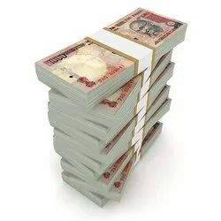 Loan For Business Start Up India