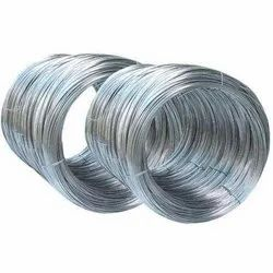 Stainless Steel 316 L Wire