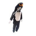 Kids Woodpecker Costume