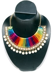 Jewellery Pendant Necklace  For Girls And Women