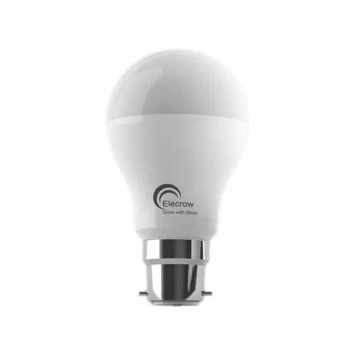 KGN Lights - Manufacturer of Electric Lighting & Tube Light from Vasai