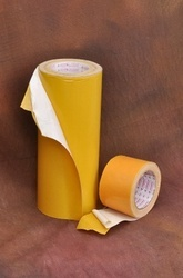 Double Sided Cotton Paper Tapes