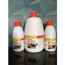 Foscro Reebaklens Multipurpose Cleaning Agent