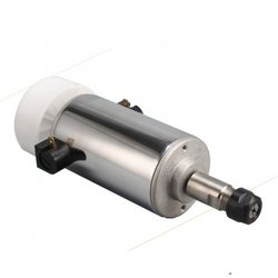 Air Cooled Spindle