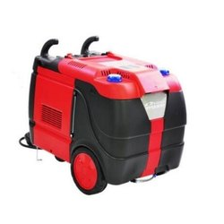Electric Steam Car Washer Machine
